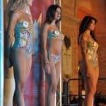 Selezioni di Miss Italia 2017 a Civitanova Marche
