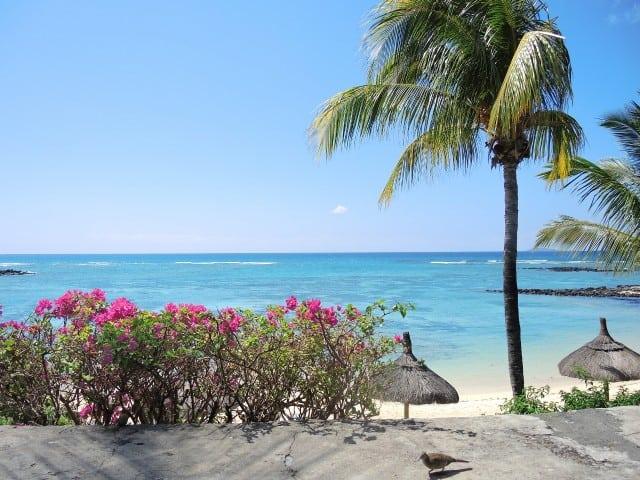 Scorcio delle Mauritius foto di Isabella Santecchia
